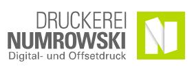logo_numbrowski