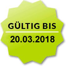 gueltig_bis_03_18